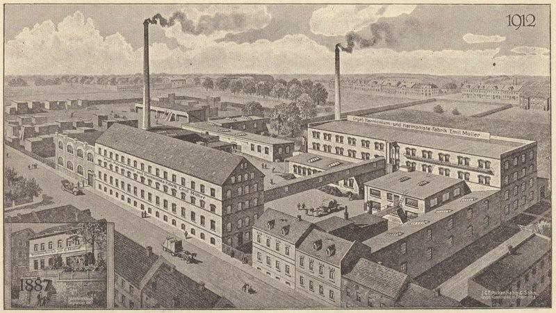 firmenansicht-1912
