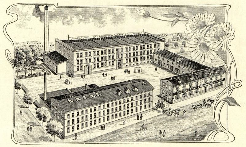 orgel-und-harmoniumfabrik